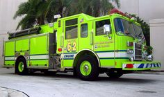 Palm Beach Gardens Fire Dept Engine 62 by Code20Photog, via Flickr Fire Dept, Fire Department, Cool Fire, Fire Equipment, Palm Beach Gardens, Fire Apparatus, Search And Rescue, Emergency Vehicles, Fire Engine