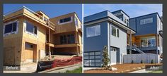 Colour Consultant, Multi Story Building, Mansions, Architecture, House Styles, Color, Design, Home Decor, Mansion Houses