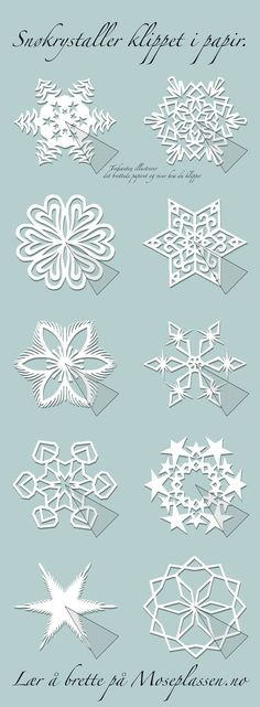�аг��зка... Читайте також також Штори-сніжинки Сніжинки-підвіски. Майстер-клас 10 оригінальних прикрас з паперових сніжинок! ❄ Неповторні малюнки, різні форми і розміри – сам процес дуже захоплюючий … Read More
