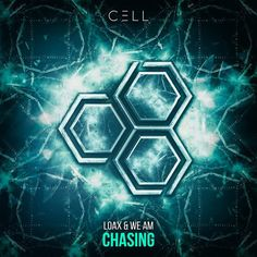 LoaX & We AM - Chasing