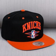 63e8b527 257 Best Superfanas.lt - Mitchell & Ness SnapBack Caps images in ...