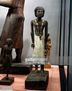 old kingdom egypt white lies - Google Search