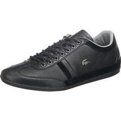 da9c2c0aad27 Lacoste Misano Sport Sneakers Low