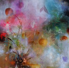 Deedra Ludwigs new works coming for her show@ Tew Galleries, April 23/24,2015.