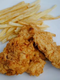 78 Best Chicken Strips Images Chicken Chicken Recipes Food