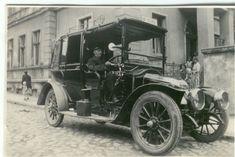 Stuck, Antique Cars, Antiques, Vehicles, Vintage Cars, Antiquities, Antique, Car, Old Stuff