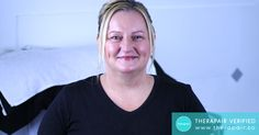 Meet Lynn, one of our Therapair Verified massage therapists!  Lynn is a qualified remedial therapist who enjoys helping people both physically & mentally. She's thankful for being in a profession where she gets to see good results & feedback.  Lynn invites you to her clinic in Mermaid Beach, Gold Coast, for a treatment with her. In addition to Remedial Massage, she offers Swedish Relaxation, Reflexology, Hot Stone Therapy, Oncology Massage, & more.  Watch a video of Lynn.