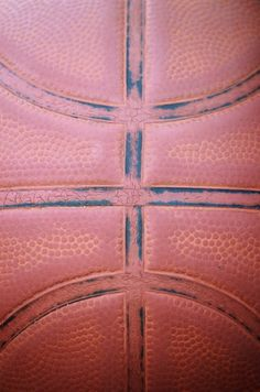 Basketball Decor Abstract Sports Photography by LongForgotten, $7.00