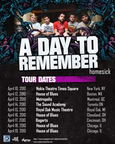 a_day_to_remember_tour_poster_by_meriaun.png 900×1 125 пикс