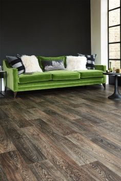 Avenue Floors - Living Room Titanium XT ARCADIA Available in Edinburgh from Affordable Flooring - http://www.floorcovering-edinburgh.com/vinyl-flooring/