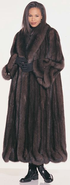 Andriana Furs is Chicago's premier destination for fur sales and repairs. See our classic fur collections or call and drape yourself in luxury. Sable Fur Coat, Fox Coat, Jordan Shoes Girls, Fabulous Furs, Black Sapphire, Swing Coats, Classic Collection, Coat Dress, Cashmere