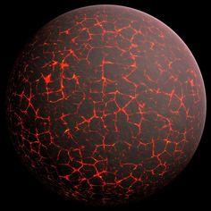 Earth formation - History of Earth - Wikipedia, the free encyclopedia