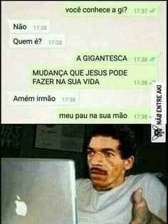 Creditos Ao Deputado Animal Caete Coelho Corrupcao Brasileira