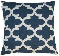 JinStyles Cotton Canvas Quatrefoil Accent Decorative Throw Pillow Cover (UCLA Blue, White, Square, 1 Cover for 18 x 18 Inserts), http://www.amazon.com/dp/B00GGRT3EK/ref=cm_sw_r_pi_awdm_J3.lub0E6E3AB