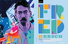Raised in North Avondale, Fred Hersch transformed himself into one of the most ambitious, idiosyncratic, and prolific pianists in jazz. He is also gay, living with AIDS, and in 2005 nearly died from an intense bout of pneumonia. On the eve of his homecoming gig at The Blue Wisp, Hersch talks about his music, his mortality, and his dreams.