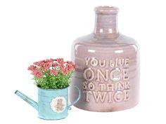 Festıve - Dekor Vazo