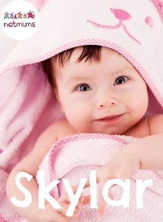 Struggling to find the right name for your new baby girl? Check our predictions for the most popular names of here. Baby Girl Names, New Baby Girls, These Girls, Most Popular Names, Baby Pictures, Cute Babies, Children, Kids, New Baby Products