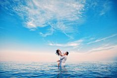 #www.agapecafe.co.uk free christian dating websites