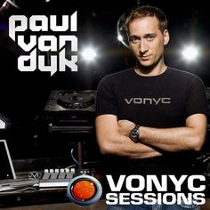 """Check out """"Paul van Dyk - VONYC Sessions 522 (with Heatbeat) -01-NOV-2016"""" by Globaldjsets on Mixcloud"""