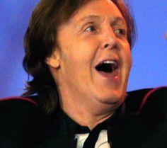 Paul McCartney : ceux nouvelles dates pour #outthere