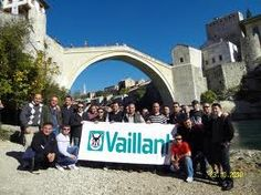 Türkiye de faaliyet gösteren Vaillant Servis fotoğrafı http://turkiyevaillantservisi.com