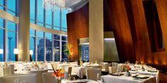 Trump Hotel Chicago (Chicago, Illinois) - #Jetsetter