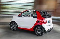 smart 450 cabrio body - Google 検索
