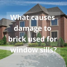 You Got This, This Is Us, Let It Be, Window Sill, Brick, Windows, This Or That Questions, Website, Wood