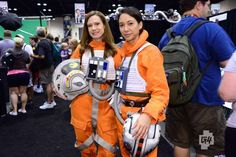 rebel-alliance-and-empire-cosplay-pictures-at-star-wars-celebration-vi-2012-in-orlando-fl.jpg (606×404)