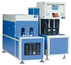 What is the plastic injection machine? The fast infusion machine has been intended to support and help the gatherer infuse and enhance the execution by expanding the speed in multitudes.  http://www.allvoices.com/contributed-news/16183795-high-performing-machines-for-plastic-injection-process