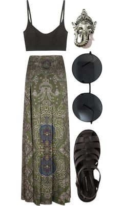 """eli"" by cohzey ❤ liked on Polyvore"