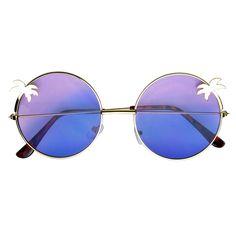 Ladies Mens Fashion UV Ray Sunglasses Beachwear Retro Rave Festival Fancy Dress