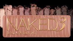 naked-3-paleta-drops-das-dez-laina-laine-melhores-da-semana
