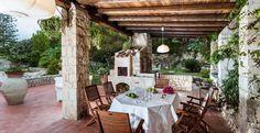 Villa Maddalena Holiday homes in Sicily | Di Casa in Sicilia
