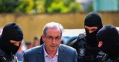 Na cadeia, Eduardo Cunha discute sucessão na presidência da Câmara e reclama de desunião de partidos - https://anoticiadodia.com/na-cadeia-eduardo-cunha-discute-sucessao-na-presidencia-da-camara-e-reclama-de-desuniao-de-partidos/