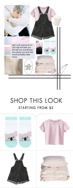 """soonyoung //"" by xxxshaylaxxx ❤ liked on Polyvore featuring Forever 21, Aiayu, Casetify, kpop, seventeen, Hoshi and soonyoung"