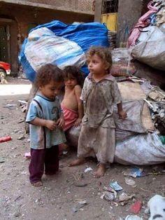 These poor babies. Poor Children, Precious Children, Save The Children, Beautiful Children, Syrian Children, Kids Around The World, We Are The World, People Of The World, Children Photography