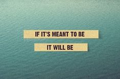 Yes it will.