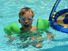 Preventative drowning tips - it remains the second most common cause of accidental death for kids under 14.   #kids #pool http://www.everydayhealth.com/kids-health/protect-kids-from-drowning.aspx?pos=1&xid=nl_EverydayHealthChildrensHealth_20140607