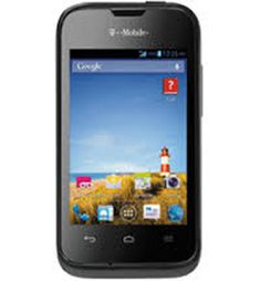 T-Mobile Prism II Specifications #t-mobilephones