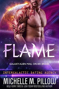 best flame dating agencies