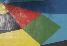 esteban castillo el mural del Garabatal - Buscar con Google