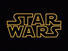 ABC Gives Us A New Hope For A Live-Action Star Wars TV Series