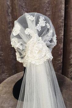 Bridal by Tamem Michael, Wedding Veils, Belts, Accessories Online Shop, Dublin, Ireland.