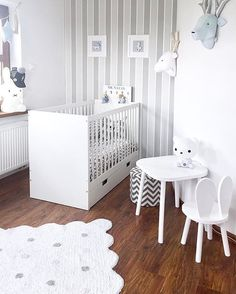 Biscuit in white│Washable Rug│Eco-friendly│Home Deco│#washablerugs│#lorenacanals│#kids│#white│#nursery. @emiliazwiewka. Find more at: http://lorenacanals.com/