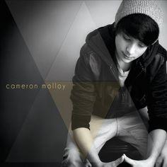 Cameron Molloy - Cameron Molloy