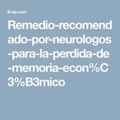 Remedio-recomendado-por-neurologos-para-la-perdida-de-memoria-econ%C3%B3mico Gone Girl, You Lost Me