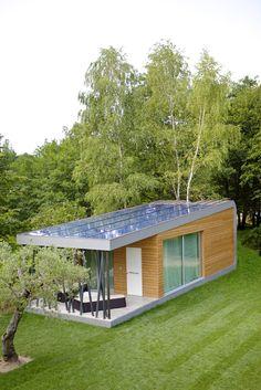 #solar #aurinkopaneeli #aurinkoenergia Solar info in Finland: www.cioy.fi