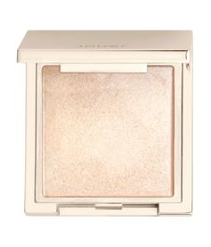Jouer Cosmetics ♥ Powder Highlighter 'Citrine'
