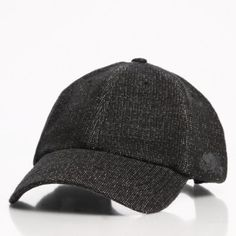 Roots - Original Sweat Baseball Cap
